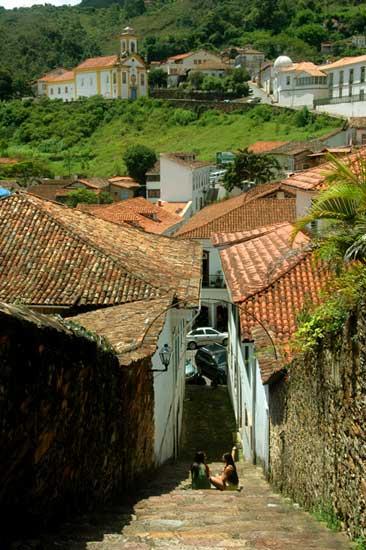 Ouro-Preto02