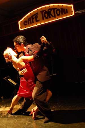 tango-buenos-aires