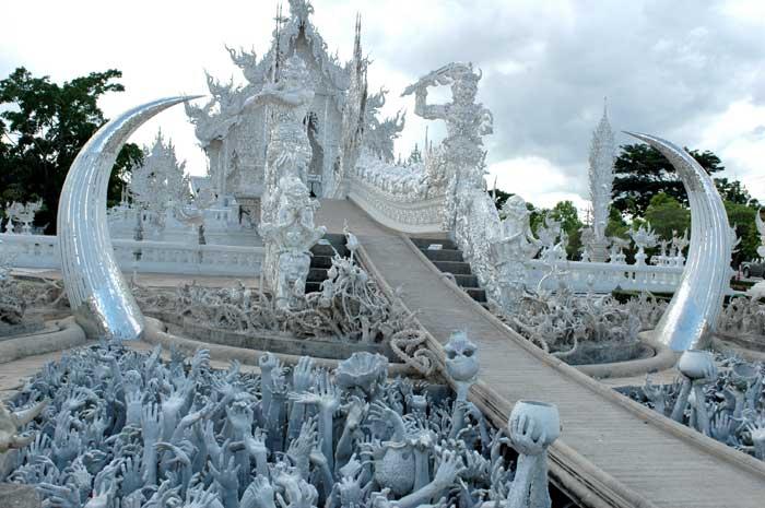 templo-branco-chiang-rai