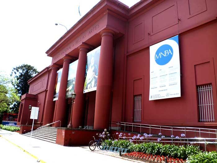 museu-nacional-belas-artes-buenos-aires