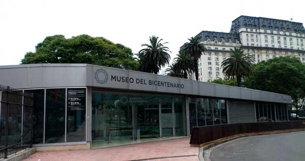 museu-bicentenario