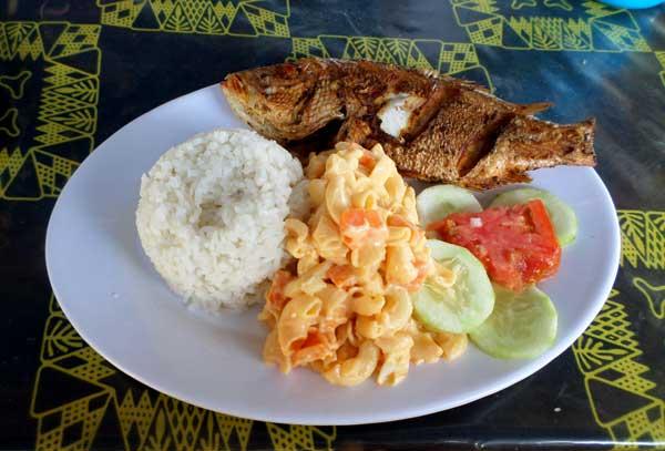 comida-san-blas