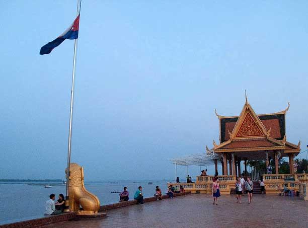 calcadao-rio-mekong