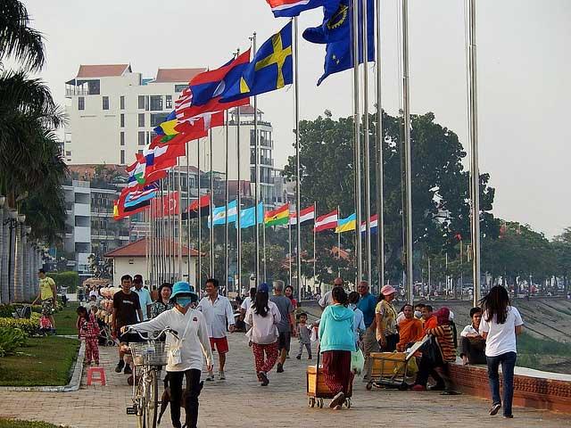 vale-apena-visitar-o-camboja