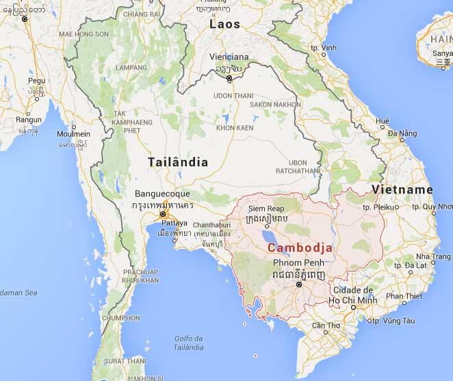 mapa-camboja
