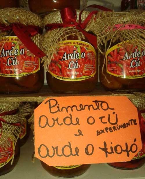 Culinaria-Salvador