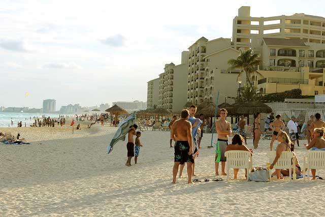 cancun-onde-ficar