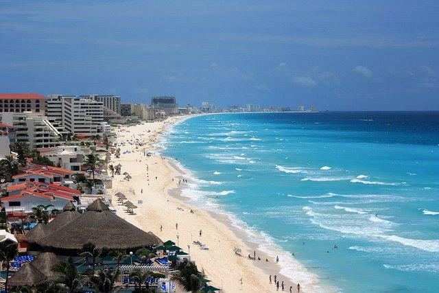 zona-hoteleira-cancun