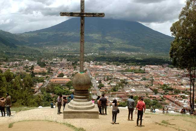 o-que-fazer-em-antigua-guatemala
