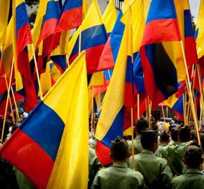 7 dicas essenciais sobre a Colômbia