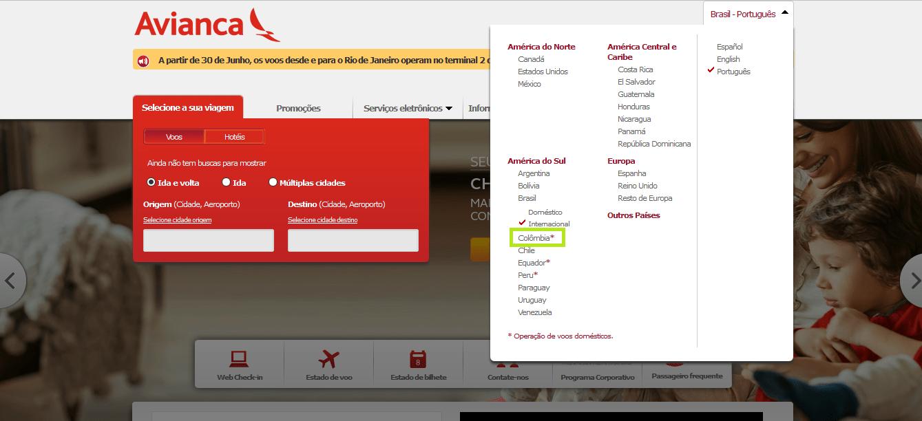 dicas-de-passagem-aerea-colombia