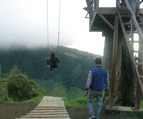 balanco-fim-do-mundo-equador