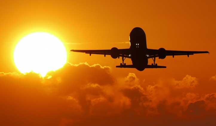 Viajar de avião na Colômbia, todas as dicas que você precisa