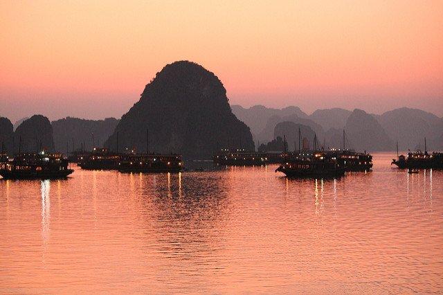 cruzeiro-vietna