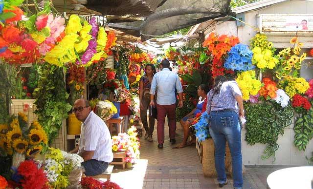 bairros-para-se-hospedar-em-cartagena