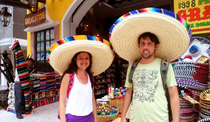O que fazer em Cancún, veja as principais atrações turísticas