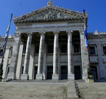 Vale a pena visitar Montevidéu?