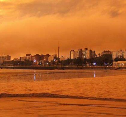 Montevidéu, quantos dias ficar e quando ir