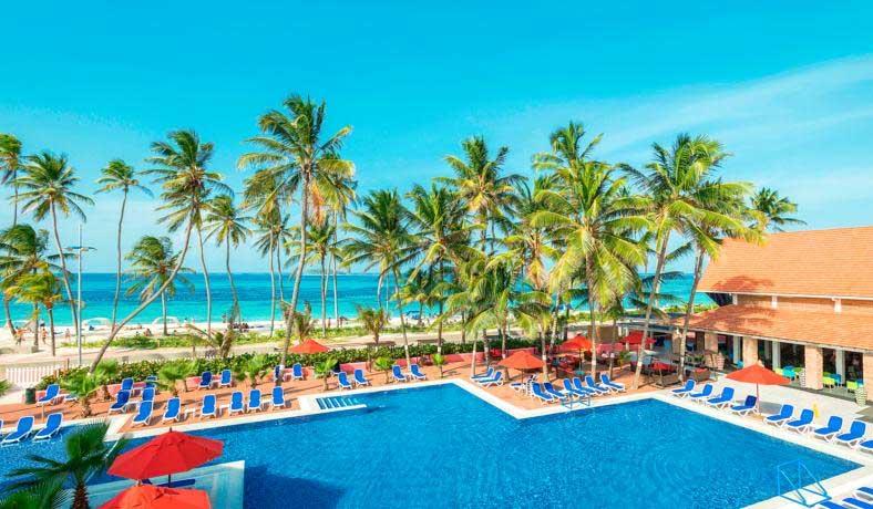 Conheça os melhores hotéis em San Andrés, Colômbia