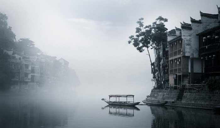 preços do turismo na china