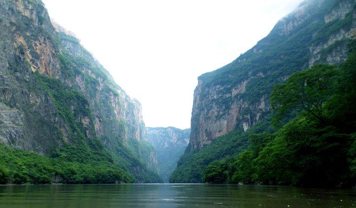 canyon-del-sumidero-uma-maravilha-natural-do-mexico