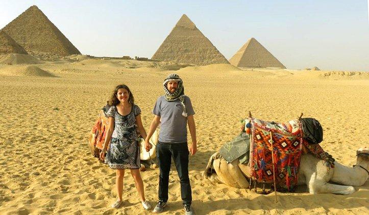 piramides-de-gize-melhores-locais-para-fotografar
