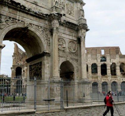 Atrações de Roma, veja preços e quanto tempo necessário