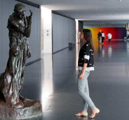 Museu de Israel, uma atração sensacional de Jerusalém