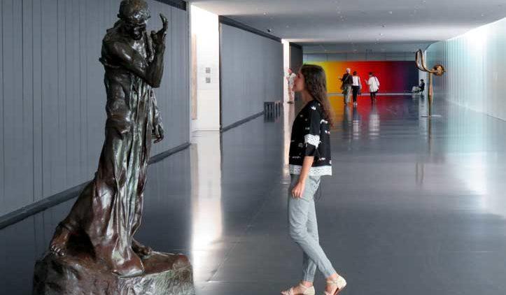 museu-de-israel-uma-atracao-sensacional-de-jerusalem