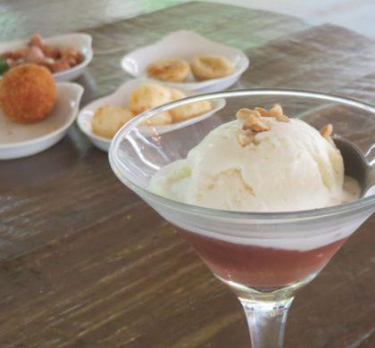 Onde comer em Tiradentes, a cidade da gastronomia