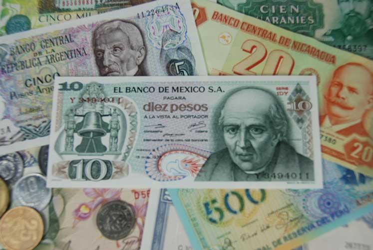 preços cancun mexico