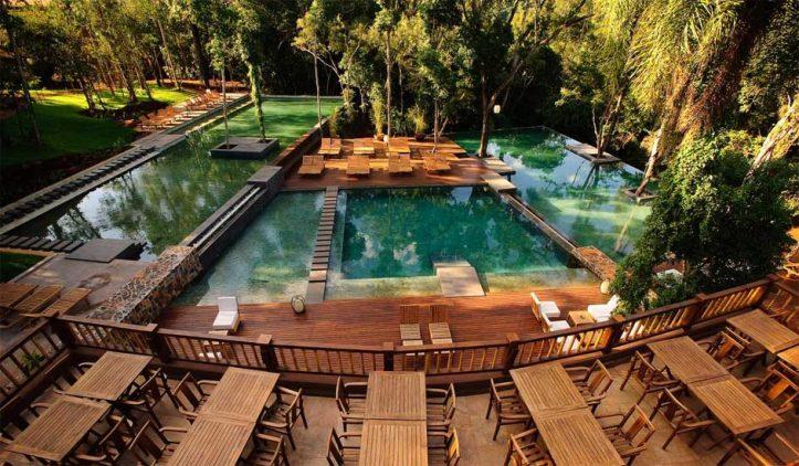 Loi Suites Iguazu Hotel - Foto: divulgação