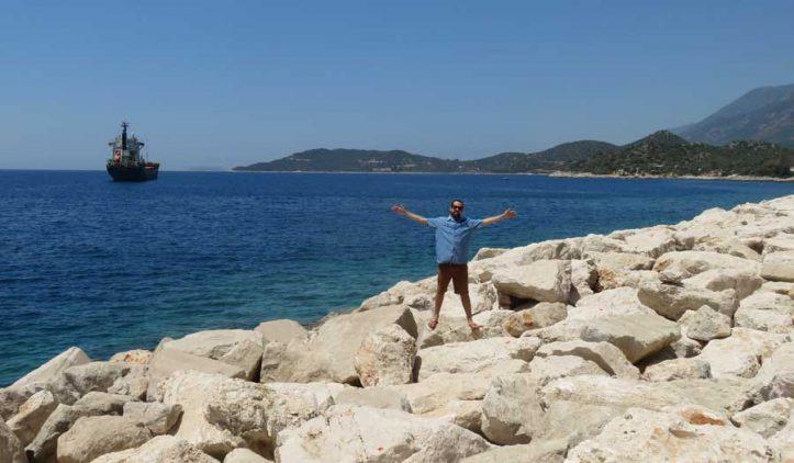 litoral-da-turquia-a-famosa-costa-turquesa-e-suas-bonitas-praias